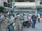 Daftar Titik Penyekatan PPKM Darurat di Kota Yogyakarta, Malioboro Rawan Pengunjung Nongkrong