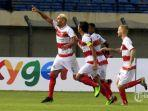 Piala-Menpora-Madura-United.jpg