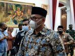 Profil Timbul Prihanjoko, Plt Bupati Probolinggo yang Gantikan Puput Tantriana Sari