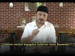 Dinilai Tak Bisa Atasi Krisis, Giring Ganesha: Jangan Sampai Indonesia jatuh ke Anies Baswedan