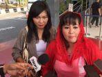 Politisi-PDI-Perjuangan-Dewi-Tanjung.jpg