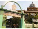 Pondok-Pesantren-Modern-Imam-Syuhodo-2.jpg