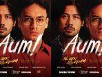 Poster-Film-Aum.jpg