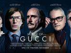 Poster-film-House-of-Gucci-2.jpg