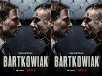 FILM - Bartkowiak (2021)