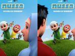 Poster-terbaru-film-Nussa.jpg