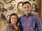 Potret-Agus-Harimurti-Yudhoyono-AHY-bersama-sang-nenek.jpg