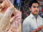 POPULER SELEB Farhat Abbas 'Sentil' Jokowi | Kaesang Kepergok Bersama Nadia Arifta