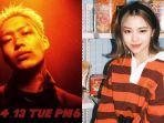 Rapper-Korea-Selatan-Owen-Ryujin-ITZY.jpg