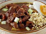 3 Resep Rawon Daging Sapi Khas Jawa Timur yang Bisa Disajikan Saat Idul Adha