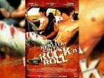 FILM - Realita, Cinta, dan Rock n Roll (2006)