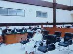 Kerumunan di Petamburan, Rizieq Shihab Divonis 8 Bulan Penjara