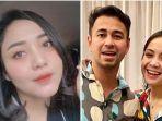 Sosok Rizki Riadiani, 'Menteri Keuangan' RANS Entertainment yang Disebut Mirip Rachel Vennya