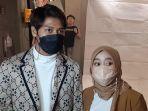 Pesan Baju Pengantin di Ivan Gunawan, Rizky Billar dan Lesti Kejora Dikabarkan Nikah Tahun Ini