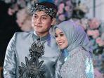 Rizky Billar Ungkap Keinginan Lamar Lesti Kejora : Saya Ingin Kita dalam Ikatan Pernikahan