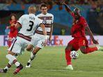 Romelu-Lukaku-Euro-2020.jpg