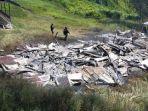 KKB Papua Resmi Ditetapkan Sebagai Organisasi Teroris, Ini Penjelasan Mahfud MD