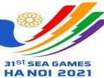 SEA-Games-2021-Vietnam-ditunda.jpg