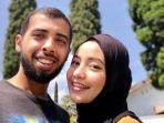 Viral Video Sahil Mulachela Mengerjai Istri saat Ospek, Warganet: Sekarang Istrinya Balas Dendam