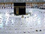 Arab Saudi Izinkan Jemaah Indonesia Ibadah Umrah, Perhatikan Beberapa Hal Berikut Ini