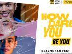 Siap-siap-realme-Fan-Fest-2021-Tahun-Ini-Bertemakan-How-Dare-You-Be-You.jpg