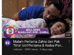 Menteri PPPA Beri Apresiasi pada KPI yang Gercep Tanggapi Kasus Zahra di Sinetron Suara Hati Istri