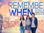 Film - Remember When (2014)