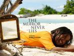 Film - The Mirror Never Lies 'Lautan Bercermin' (2011)