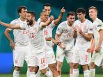 Spanyol-Euro-2020-3.jpg