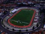 Stadion Galuh