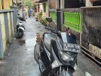 Polisi Buru Ahmad Sofian yang Diduga Jadi Provokator Demo 'Jokowi End Game'