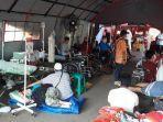 Banyak RS di Jakarta Tumbang, Anies Sebut Banyak Pasien Covid-19 Tak Mendapat Perawatan