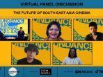 Sundance Film Festival: Asia 2021, Menilik Masa Depan Industri Film Asia Tenggara