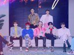 Lirik Lagu House Party Comeback Super Junior Lengkap dengan Terjemahan, Semua Member Nge-Rap!