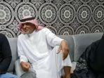 Viral TKW Asal NTB Dinikahi Jenderal Arab, Mendadak Jadi Kaya Raya, Begini Kisahnya