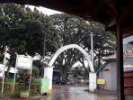 TPU-Cikadut-Kota-Bandung.jpg