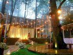 Taman Kardus Bandung
