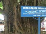 Taman-Margasatwa-Tandurusa.jpg