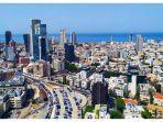 Tel-Aviv-1.jpg