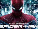 The-Amazing-Spider-Man-2.jpg