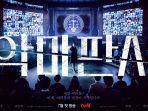 5 Kasus Seru dan Mendebarkan di Drama Korea The Devil Judge, Mana Favoritmu?