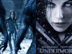 Sinopsis Film Underworld: Evolution, Tayang di Trans TV Malam Ini Pukul 19.30 WIB.