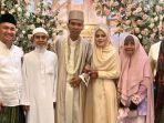 Ustadz-Abdul-Samad-UAS-resmi-menikahi-Fatimah-Az-Zahra-Salim-Barabud.jpg