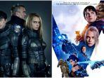 Valerian-and-the-City-of-a-Thousand-Planets-2017-6.jpg