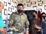 Wali-Kota-Medan-Bobby-Nasution-pecat-Lurah-Sidorame-Timur-Hermanto-2.jpg