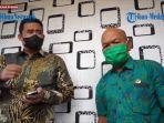 Wali-Kota-Medan-Bobby-Nasution-pecat-Lurah-Sidorame-Timur-Hermanto-3.jpg