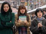 adegan-dalam-film-samjin-company-english-class.jpg