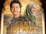 ajari-aku-islam-master.jpg
