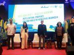 Akatara 2021, Kemenparekraf Jelaskan Pentingnya Intellectual Property dalam Industri Konten