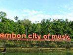 ambon-city-of-music.jpg
